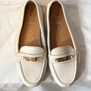 Calvin Klein, Loafers